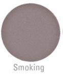 smoking-elegantissimi-neve-cosmetics