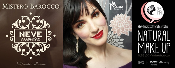 make-up-tutorial-mistero-barocco-neve
