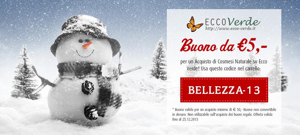 Esselunga buono sconto 10 euro for Esselunga catalogo 2017